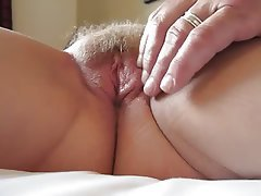 young sex xxx