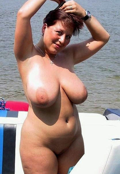 wifes first black dp